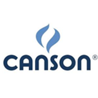 canson-logo-200