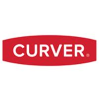 curver-logo-200
