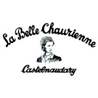 la-belle-chaurienne-logo-200