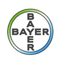 bayer-logo-200