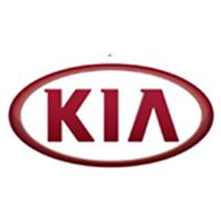 kia-logo-200