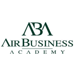 airbusiness-academy-logo