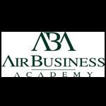 airbusiness-academy-logo