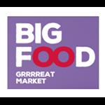 big-food-market-logo