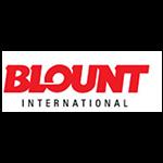 blount-logo