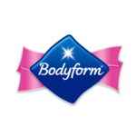 bodyform-logo