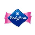bodyform-logo