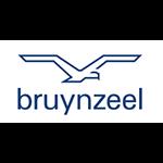 bruynzeel-logo