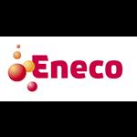 eneco-logo