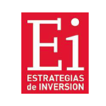 estrategias-de-inversion-logo