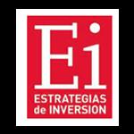 estrategias-de-inversion-logo