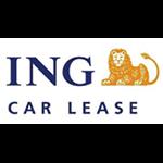 ing-car-lease-logo