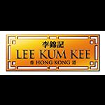 lee-kum-kee-logo