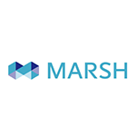 marsh-logo
