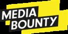 media bounty logo