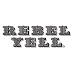 rebell-yell-logo