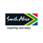 south-africa-logo