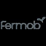 logo_fermob
