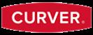 CURVER-logo-2
