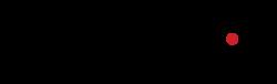 Gentlemen Marketing Agency - Black Logo