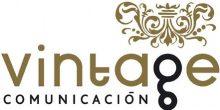 Logo_vintage2