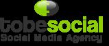 tobesocial_Logo_en